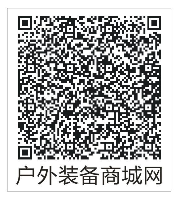43075513823843412.jpg